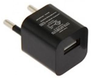 universal 10in1 usb ladeger t netzteil ladekabel charger kfz f handy iphone ipod. Black Bedroom Furniture Sets. Home Design Ideas
